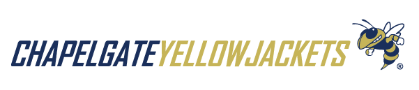 ChapelgateYellowJackets_logotype