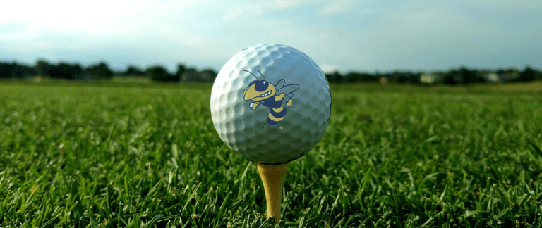 2020 Chapelgate Golf Tournament May 26th
