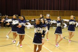 womens-varsity-cheerleading