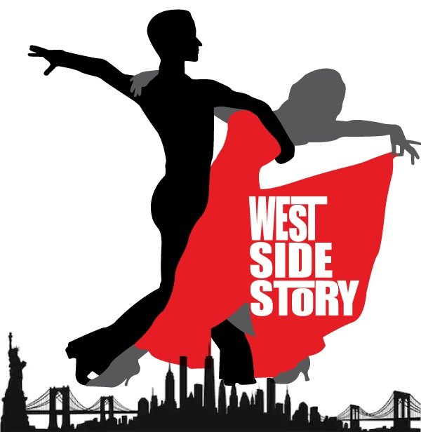 West Side Story March 19th-21st